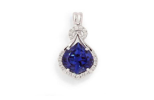 Chatham - ch_c_02.jpg - brand name designer jewelry in Belle Vernon, Pennsylvania