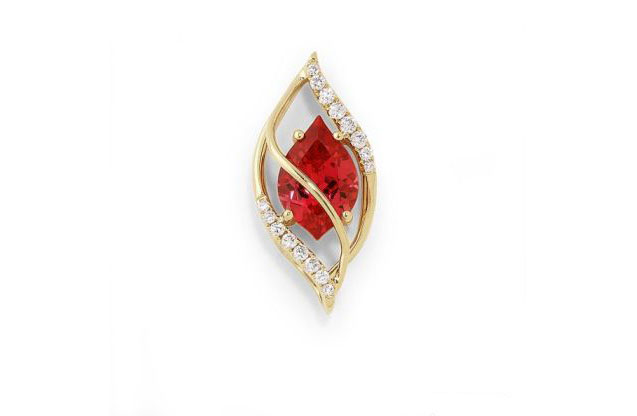 Chatham - ch_c_03.jpg - brand name designer jewelry in Belle Vernon, Pennsylvania