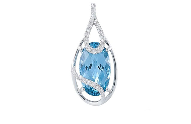 Chatham - ch_c_04.jpg - brand name designer jewelry in Belle Vernon, Pennsylvania
