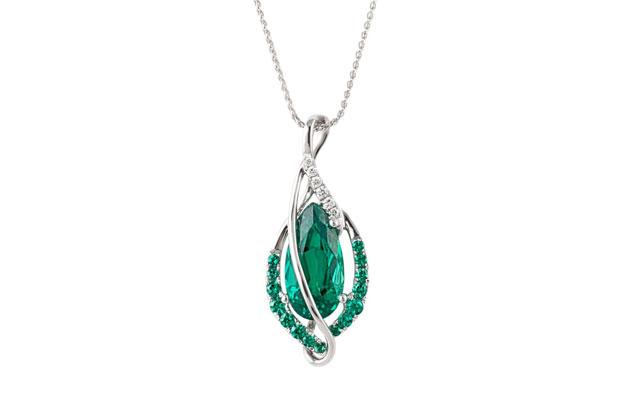 Chatham - ch_c_05.jpg - brand name designer jewelry in Belle Vernon, Pennsylvania