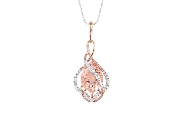 Chatham - ch_c_06.jpg - brand name designer jewelry in Owensboro, Kentucky