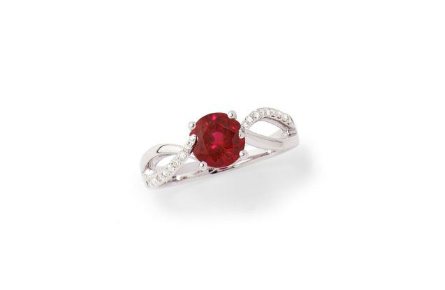 Chatham - ch_c_07.jpg - brand name designer jewellery in Red Deer, Alberta
