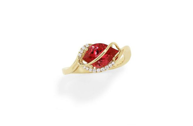 Chatham - ch_c_10.jpg - brand name designer jewelry in Belle Vernon, Pennsylvania