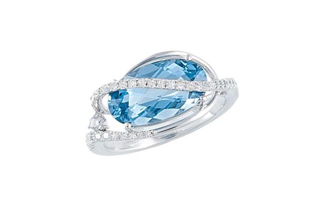 Chatham - ch_c_12.jpg - brand name designer jewelry in Belle Vernon, Pennsylvania