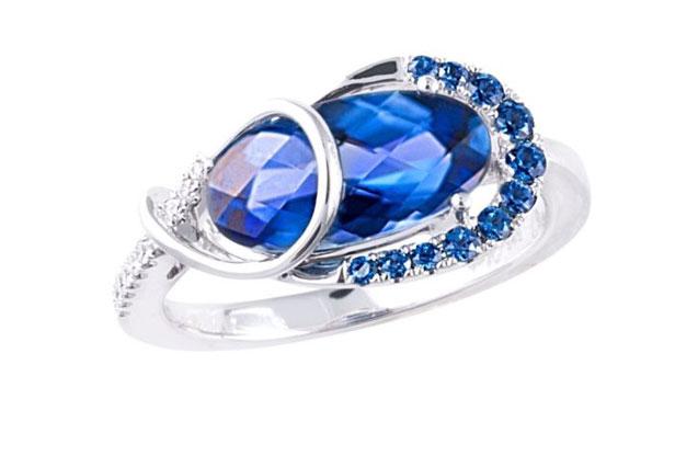 Chatham - ch_c_13.jpg - brand name designer jewelry in Belle Vernon, Pennsylvania