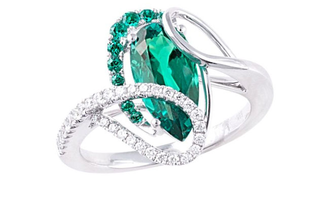 Chatham - ch_c_14.jpg - brand name designer jewelry in Belle Vernon, Pennsylvania