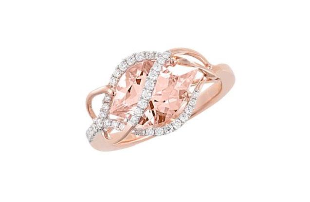Chatham - ch_c_15.jpg - brand name designer jewelry in Belle Vernon, Pennsylvania