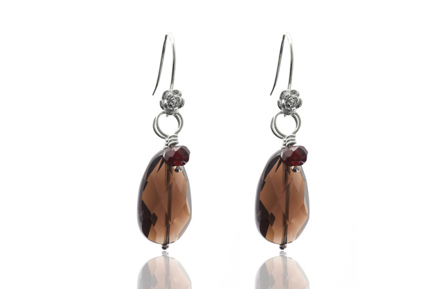 Chrysalis - ch_c_5.jpg - brand name designer jewelry in Wooster, Ohio