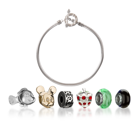 the chamilia collection lawrenceburg tennessee brand