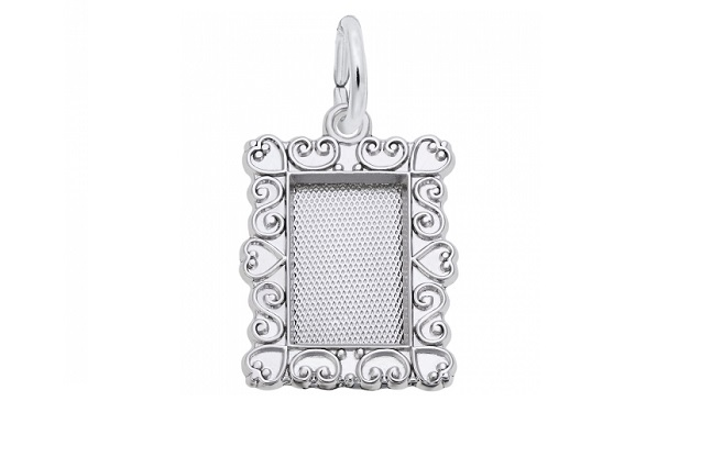 Rembrandt Charms - charm3.jpg - brand name designer jewelry in San Diego, California