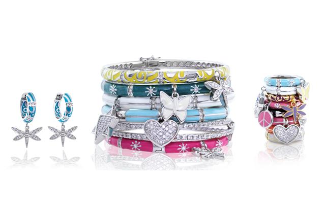 Lauren G Adams - chc.jpg - brand name designer jewelry in Newport Beach, California