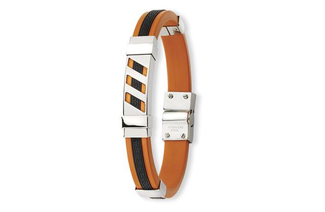 Chisel - chisel-bracelet.jpg - brand name designer jewelry in Memphis, Tennessee