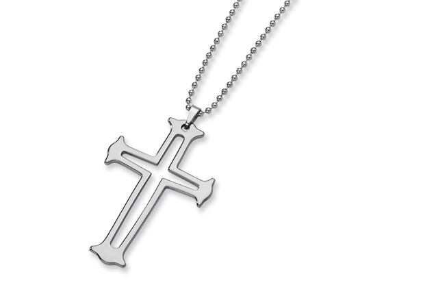 Chisel - chisel-neckalce.jpg - brand name designer jewelry in Memphis, Tennessee