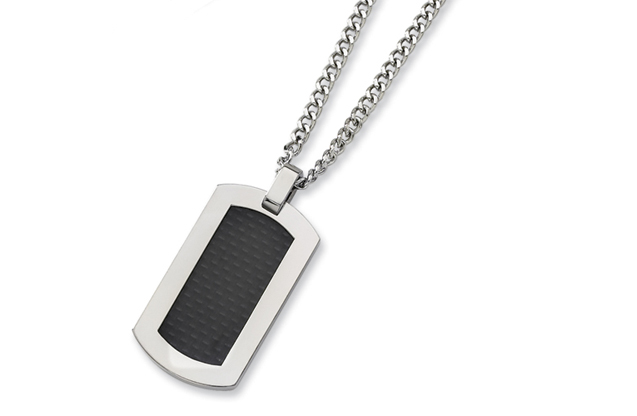 Chisel - chisel-necklace-3.jpg - brand name designer jewelry in Wellsville, New York