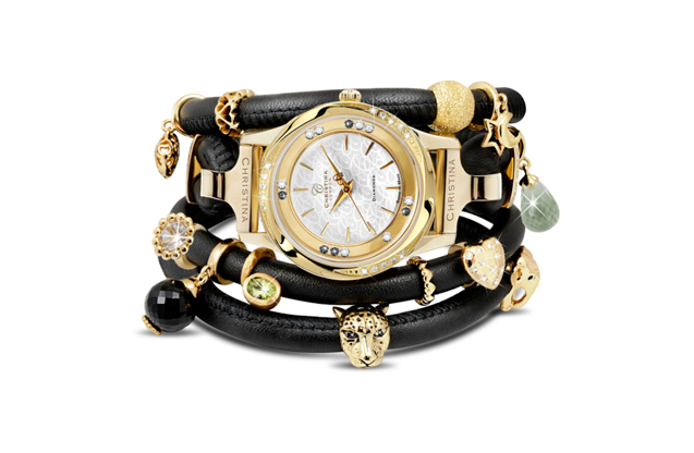 in product watch p wholesale jewelry watches china new made elegant jewellery