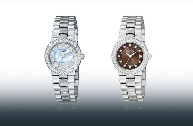 Citizen Eco Drive - citizen09.jpg - brand name designer jewelry in DeSoto, Texas
