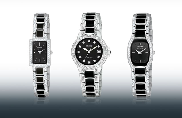 Citizen Eco Drive - citizen10.jpg - brand name designer jewelry in Westminster, Maryland