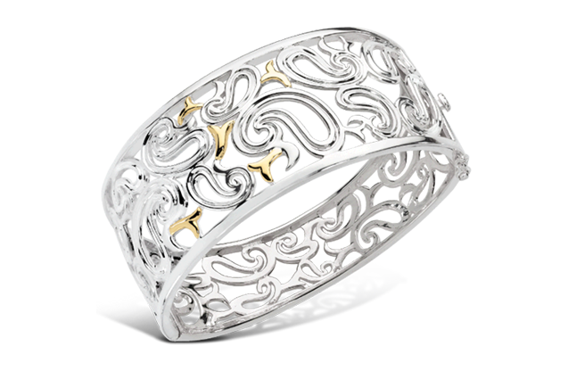 Colore | SG - colore-sg-3.png - brand name designer jewelry in Bossier City, Louisiana