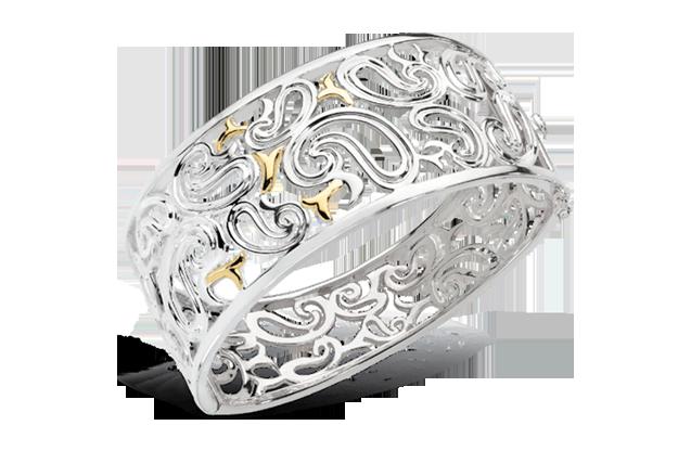 Colore | SG - colore-sg-3.png - brand name designer jewelry in Charlotte, North Carolina