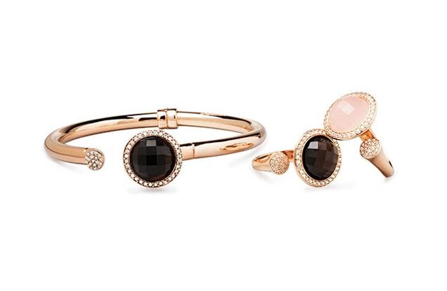 Bronzallure - compleanno03.jpg - brand name designer jewelry in Dallas, Pennsylvania