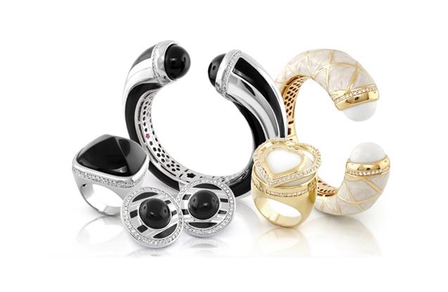 Lauren G Adams - ctc.jpg - brand name designer jewelry in Newport Beach, California