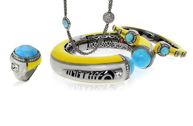 Lauren G Adams - cwc.jpg - brand name designer jewelry in Newport Beach, California