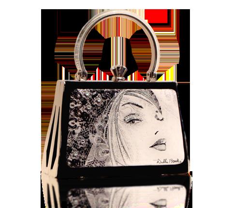 Debbie Brooks - debbiebrooks05.png - brand name designer jewelry in Minot, North Dakota