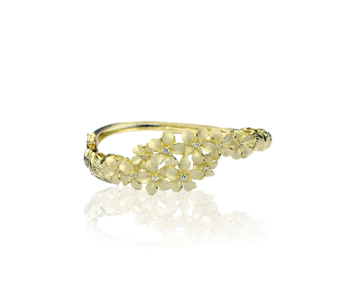 Denny Wong - dennywong01.png - brand name designer jewelry in Lauderdale-By-The-Sea, Florida