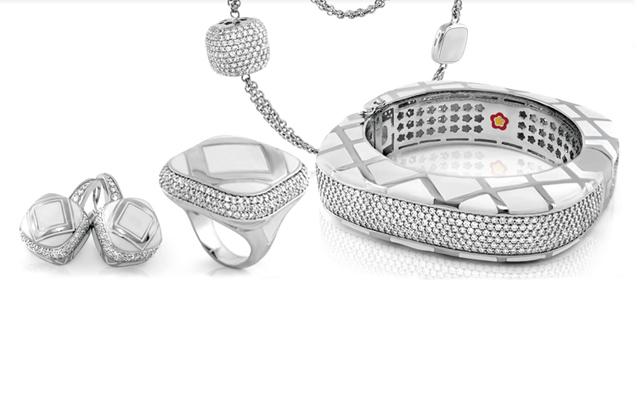 Lauren G Adams - dia.jpg - brand name designer jewelry in Newport Beach, California