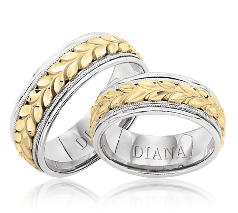 Diana - diana01.png - brand name designer jewelry in Sumter, South Carolina