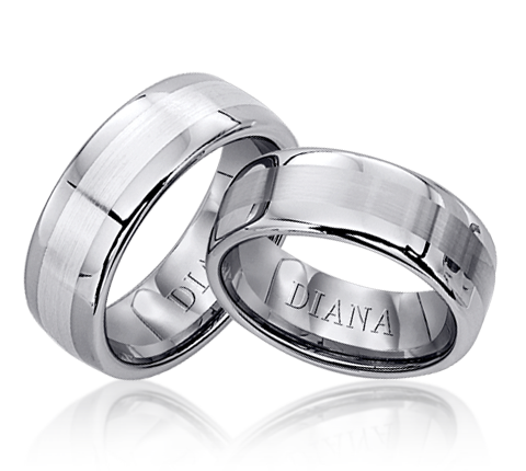 Diana - diana03.png - brand name designer jewelry in Sumter, South Carolina