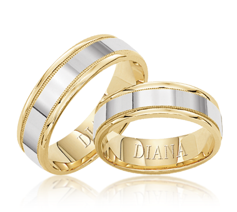 Diana - diana04.png - brand name designer jewelry in Sumter, South Carolina