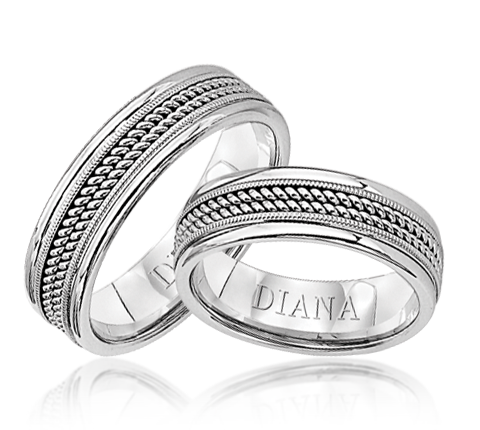 Diana - diana05.png - brand name designer jewelry in Sumter, South Carolina