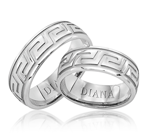 Diana - diana06.png - brand name designer jewelry in Sumter, South Carolina