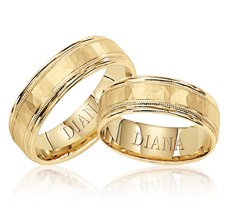 Diana - diana07.png - brand name designer jewelry in Sumter, South Carolina