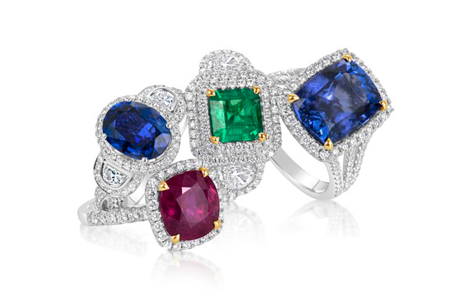 Dilamani - dilamani-jewelry-01.jpg - brand name designer jewelry in Scottsdale, Arizona