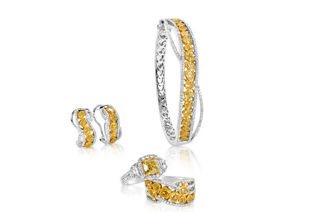 Dilamani - dilamani-jewelry-02.jpg - brand name designer jewelry in Scottsdale, Arizona