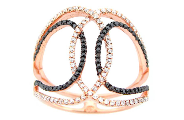 Dilamani - dilamani-jewelry-10.jpg - brand name designer jewelry in Scottsdale, Arizona