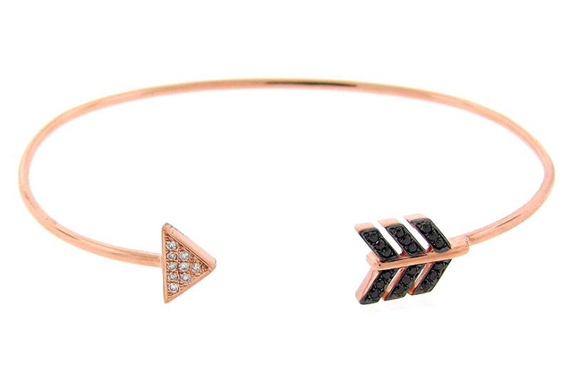 Dilamani - dilamani-jewelry-11.jpg - brand name designer jewelry in Scottsdale, Arizona