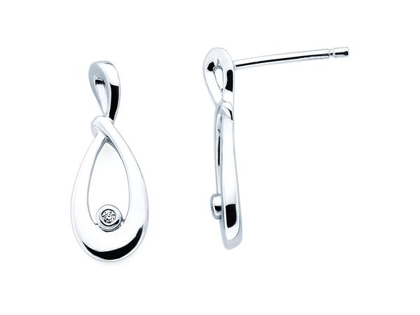 Diva Diamonds - diva-diamonds-DD11E02.jpg - brand name designer jewelry in Wooster, Ohio