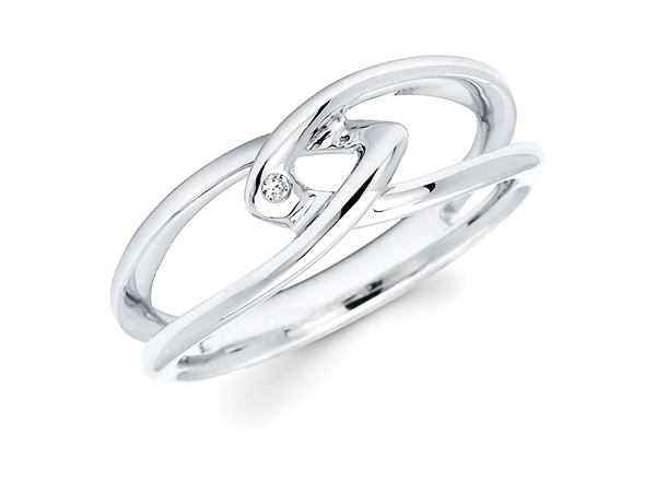 Diva Diamonds - diva-diamonds-DD15F06.jpg - brand name designer jewelry in Wooster, Ohio