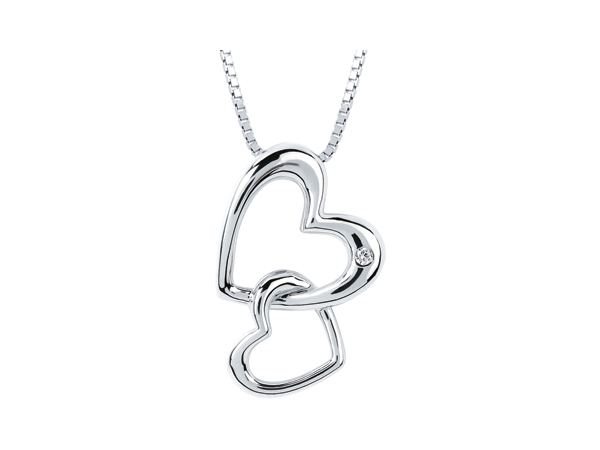 Diva Diamonds - diva-diamonds-DD16P32.jpg - brand name designer jewelry in Wooster, Ohio