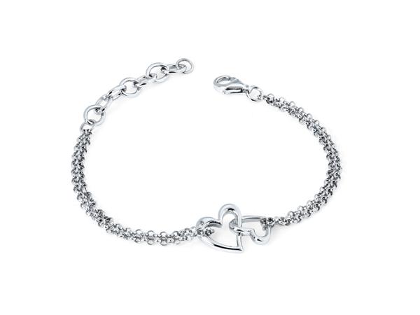 Diva Diamonds - diva-diamonds-DD16R32.jpg - brand name designer jewelry in Wooster, Ohio