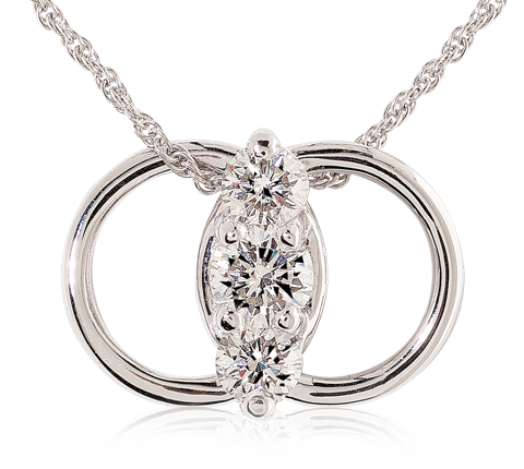 The Diamond Marriage Symbol Collection Goldsboro North