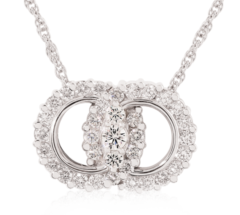 syracuse ny hayden pendant yellow jewelry diamond collections necklace at marriage gold symbol jewelers