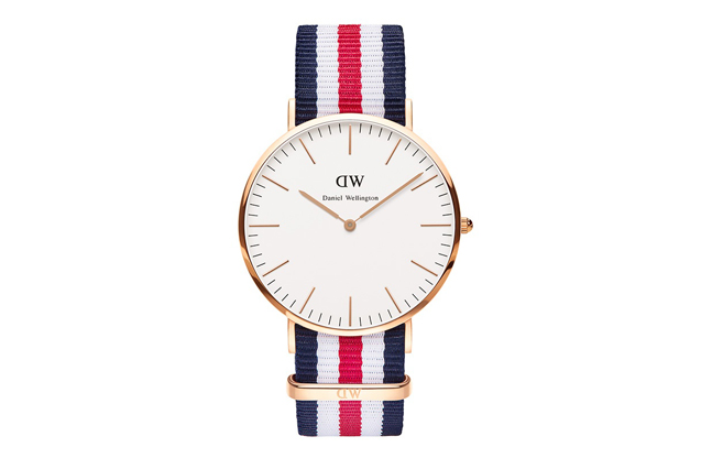 Daniel Wellington - dw_c_01.jpg - brand name designer jewelry in Sayville, New York