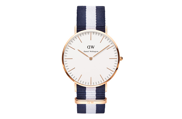 Daniel Wellington - dw_c_02.jpg - brand name designer jewelry in Sayville, New York