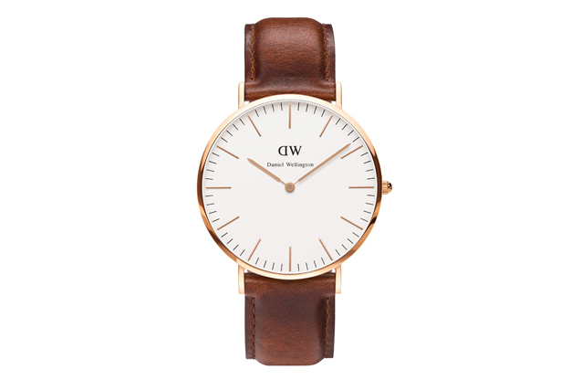 Daniel Wellington - dw_c_03.jpg - brand name designer jewelry in Sayville, New York