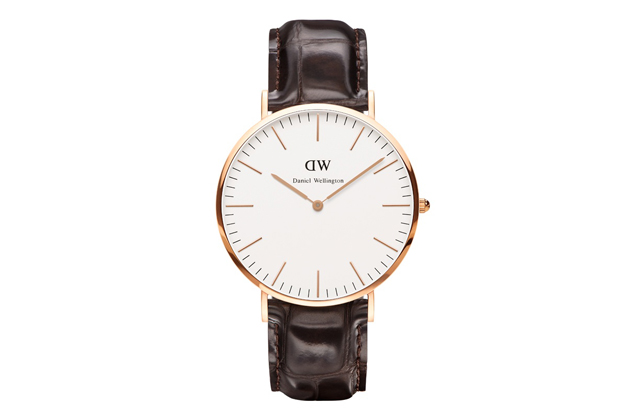 Daniel Wellington - dw_c_04.jpg - brand name designer jewelry in Sayville, New York
