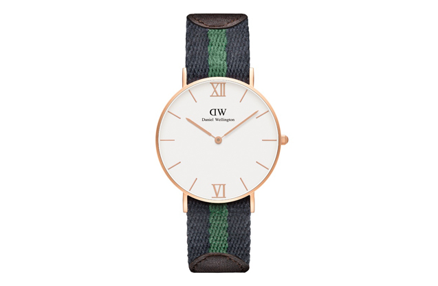 Daniel Wellington - dw_c_05.jpg - brand name designer jewelry in Sayville, New York